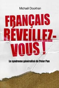 Couverture Français Réveillez-Vous